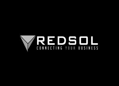 Redsol