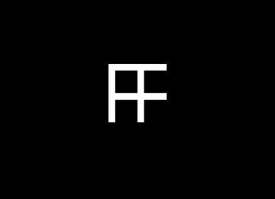 Fred & Farid Logo Stage