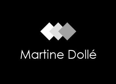 Martine Dollé