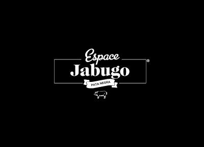 Espace Jabugo